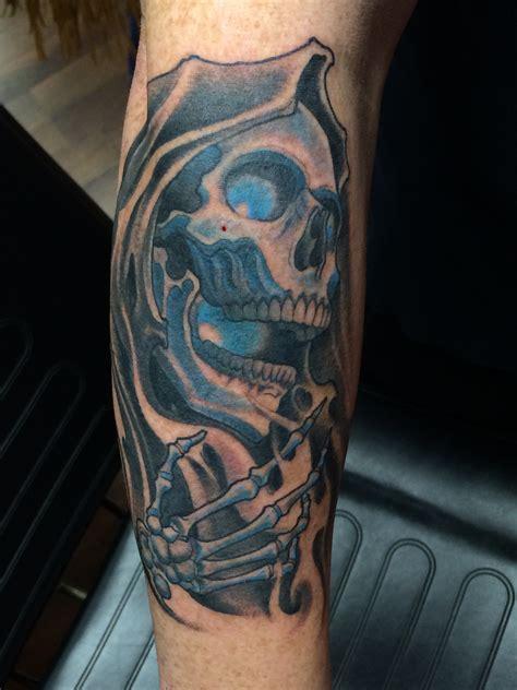 tattoos kevin tattoos