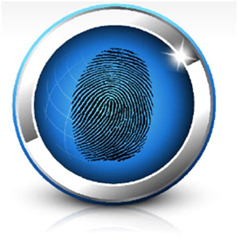 Fingerprint Background Check Near Me Fdle Background Check Pkhowto