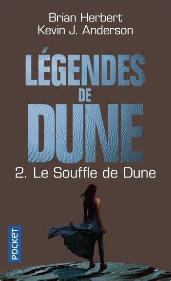 libro profil dune oeuvre maupassant l 233 gendes de dune lisez