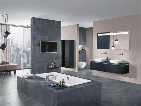 Badezimmer Fliesen Einrichtung by Badezimmer Einrichten Badezimmer Fliesen Mit Bad