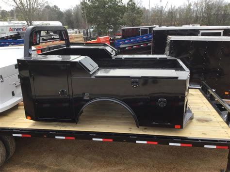 dodge truck beds 2017 norstar sc work bed for ford general motors single