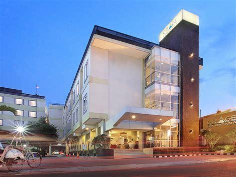 agoda hotel yogyakarta grage ramayana hotel yogyakarta indonesia agoda com