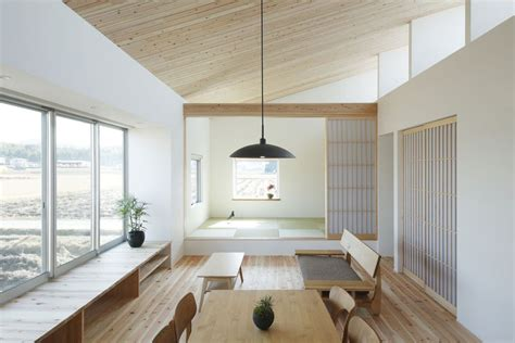tiny houses reddit gallery a modest light filled home in rural japan alts
