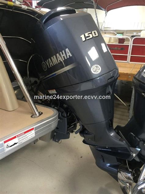used outboard motors for sale europe free shipping for used yamaha 150 hp 4 stroke outboard
