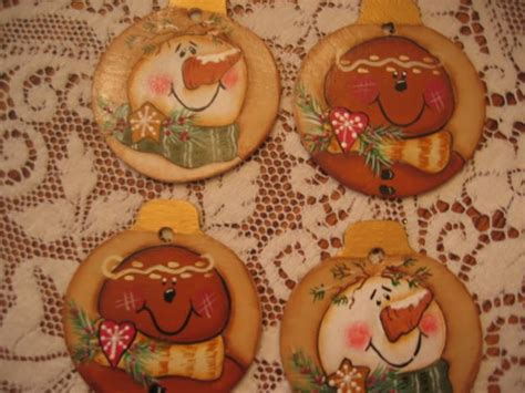 tole painting christmas ornament patterns 1000 images about painted ornaments 2 on natal navidad and ornament