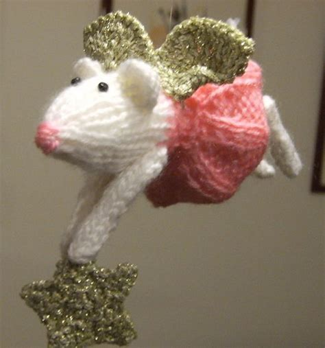 free patterns alan dart oh gosh how cute are these furry fairies pattern by