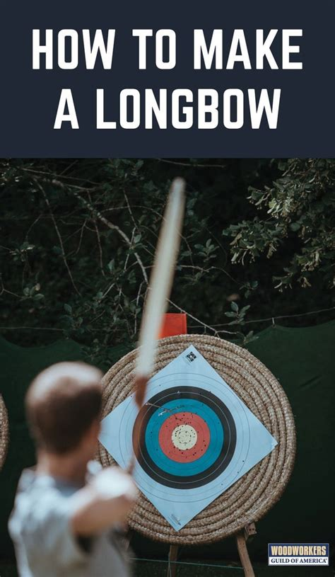longbow quickly  easily traditional