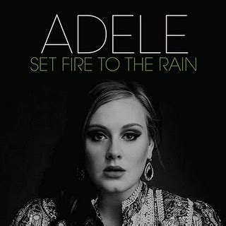 set fire to the rain by adele guitar chords lyrics lirik lagu set fire to the rain adele guitar id
