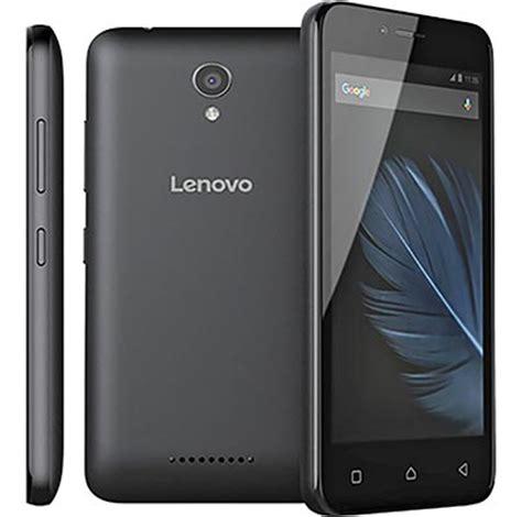 Hp Lenovo S90 Di Malaysia lenovo a plus pictures official photos