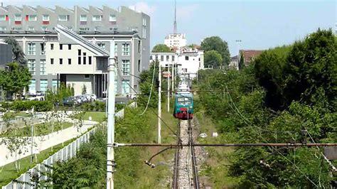 orari treni vigevano porta genova vigevano meno carrozze sui treni in partenza sulla linea
