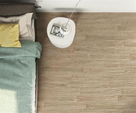 piastrelle per da letto piastrelle da letto ceramica per la zona notte ragno