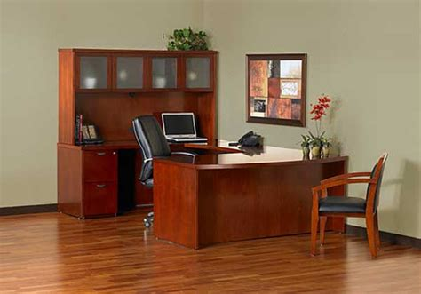 office depot furniture modern furniture office depot furniture