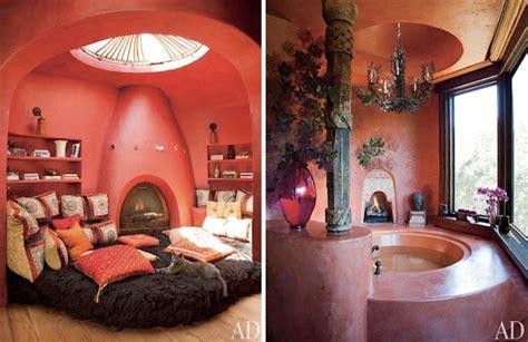 will smith house interior will jada pinkett smiths home 12 nimvo interior design luxury homes