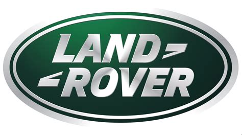 land rover logo vector pin logo land rover download libero da vettori on pinterest