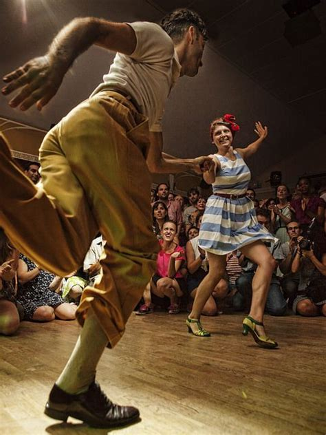 swing hop lindy hop at herr 228 ng c c lindy hop