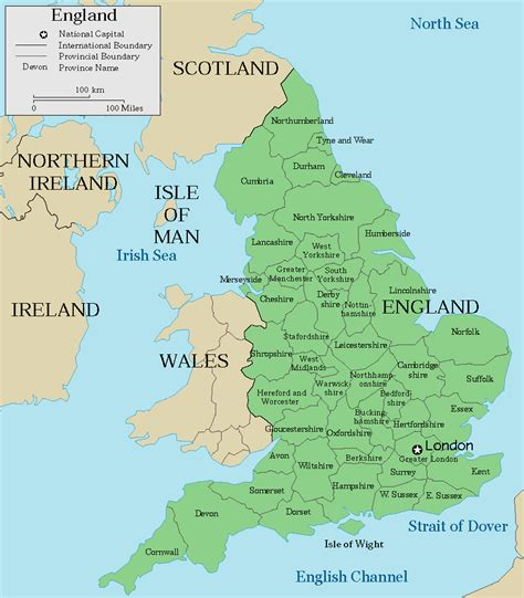 uk map europe political map map city map of