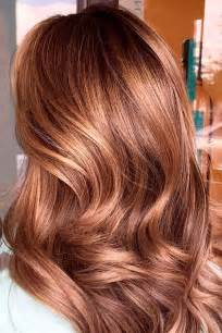 hair color caramel best 25 golden brown ideas on step by step