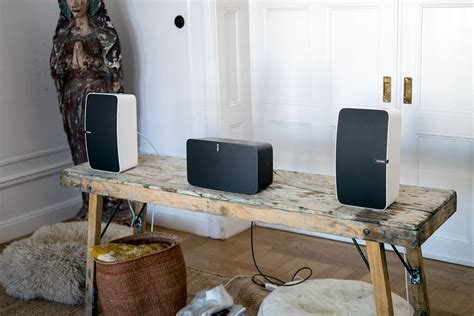 what i about sonos new jersey and new york smart