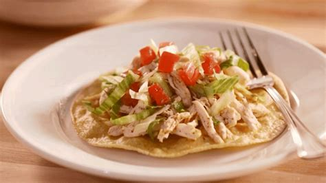 recipe for boiled chicken breast food baskets recipes