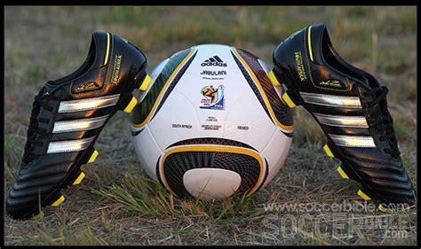 adidas football referee shoes adidas football referee shoes 28 images adidas arena