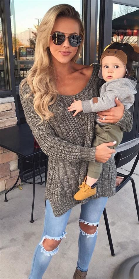 boat neck sweater outfit best 25 boating outfit ideas on pinterest boat outfit