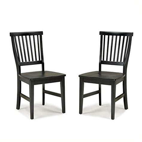 Black Wrought Iron Dining Chairs Black Wrought Iron Dining Chairs Home Furniture Design