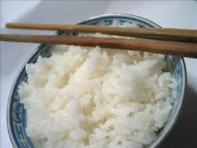 Rice Bowl Learn Việt Cuisine