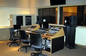 Home Design Studio Pro 12 by Studios Sound Image