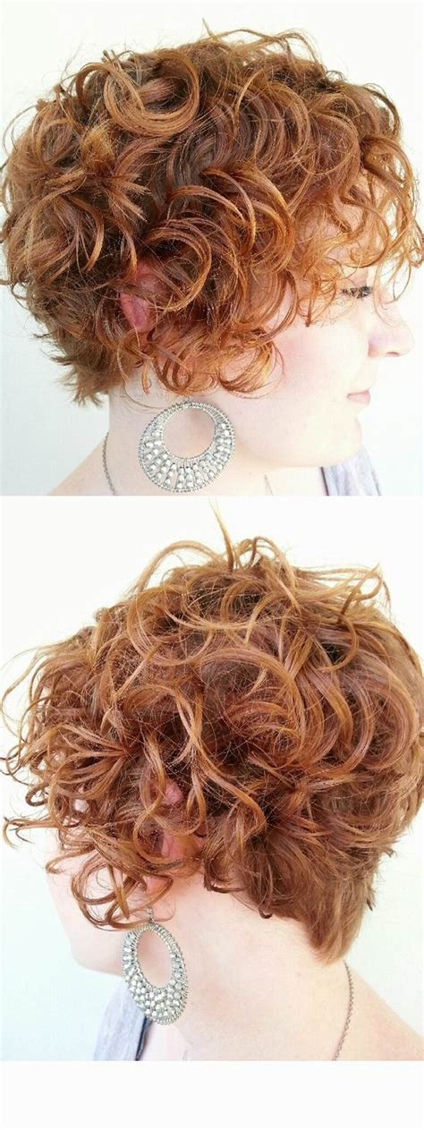 easy hairstyles for medium hair curly 32 easy hairstyles for curly hair for short long