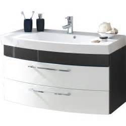 waschbecken mit schrank doppel aufsatzwaschbecken mit unterschrank gispatcher