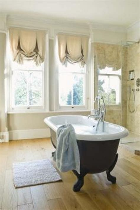 curtain ideas for bathroom windows modern bathroom window curtain ideas for life and style