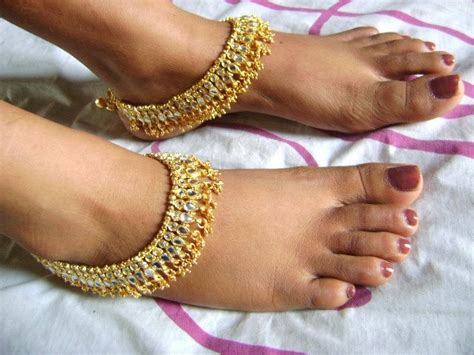 Pretty Anklets pretty anklets for and