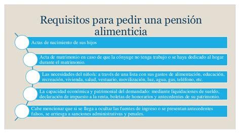 pago de pensiones alimenticias supa ecuadorlegalonline pensiones alimenticias