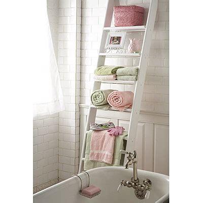 cheap way to decorate bathroom fantastic and cheap diy bathroom ideas anyone can do diy