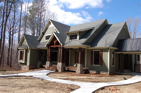 one story craftsman home plans house plans craftsman one story modern home brick style