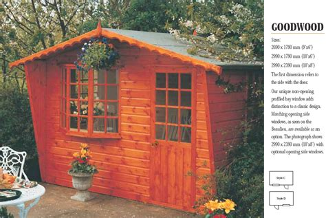Garden Sheds Ireland Learn To Build Shed Buy Garden Sheds Ireland