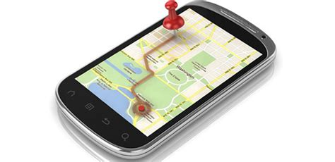 gps for android phone las mejores aplicaciones para mostrar una ubicaci 243 n gps falsa en android tuexpertoapps