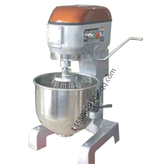 Mixer Cina stainless steel dough mixer with speed reducer dough mixer flour blender machine china