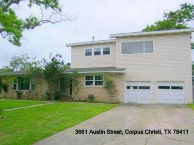 bay area home for sale corpus christi real estate