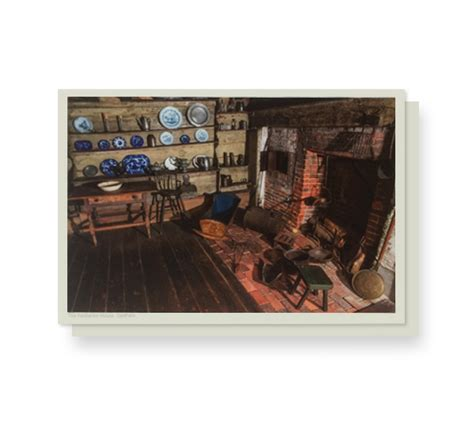 libro fashion house boxed notecards note cards interior of fairbanks house fairbanks house historical site