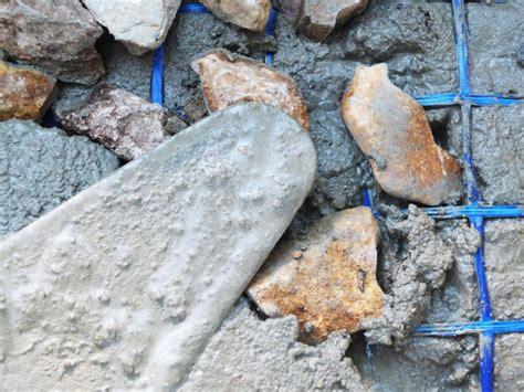 coffrage escalier beton exterieur 2508 sacr 233 chantier comment faire un escalier en b 233 ton