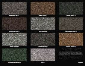 tamko shingle colors tamko building products inc tamko elite glass seal