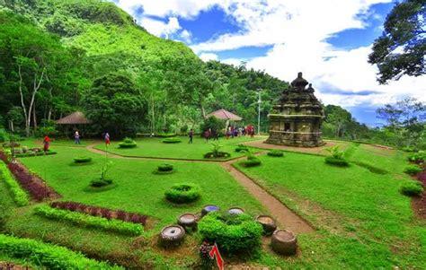 Daftar Coffee Toffee Magelang daftar tempat wisata di magelang jawa tengah yoshiewafa