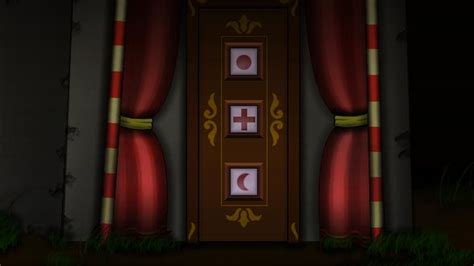 puppeteer game forgotten hill play forgotten hill puppeteer the best room escape
