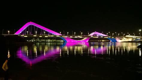 contractor lighting supply reviews decorative bridge lighting wanker for
