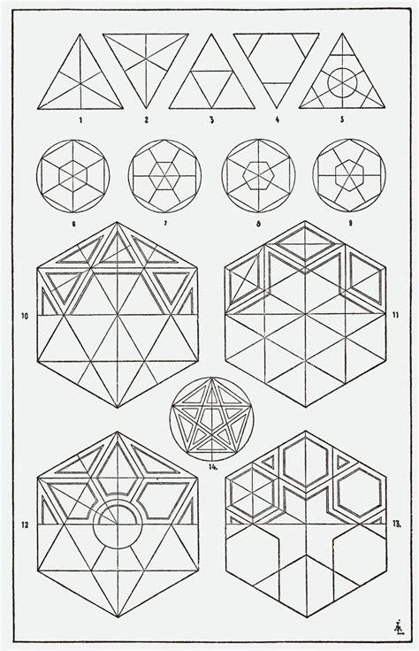 geometric tattoo wikipedia 97 best persian pattern images on pinterest islamic art