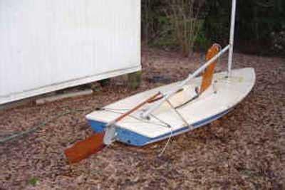 craigslist boats for sale vancouver washington nejc useful wooden sailboat for sale vancouver