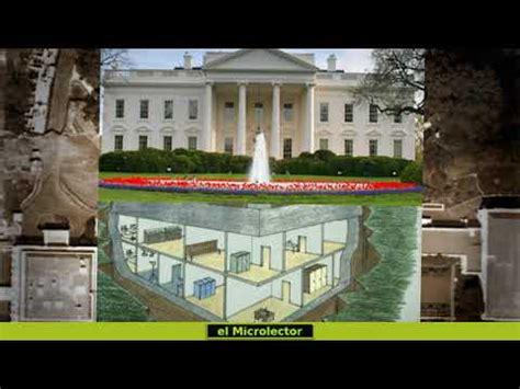 bunker casa blanca libro revela el nuevo b 218 nker de la casa blanca para una