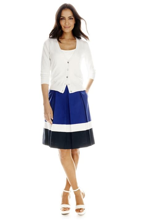 Liz Claiborne Snaps Up Narcisco by 42 Best Images About Liz Claiborne Collection On