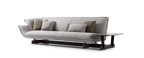 poltrone e so poltrone e divani 550 beam sofa system